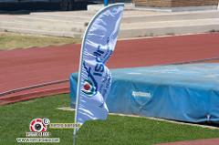 5000 Marcia in pista FISDIR 2017