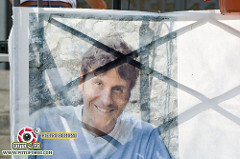 """5°memorial Carlo Tedeschi """"Corriamo con Carlo"""" 10 giugno 2017"""
