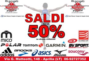 total fitness temple carlo caputo