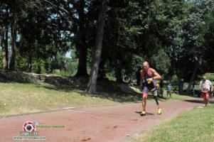 roma challenge 753 triathlon