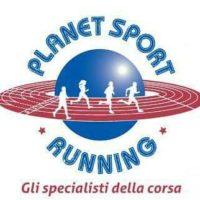 planet running sport