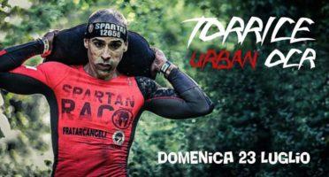 torrice urban ocr 2017