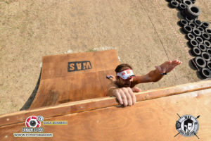 was obstacle race latina 2017