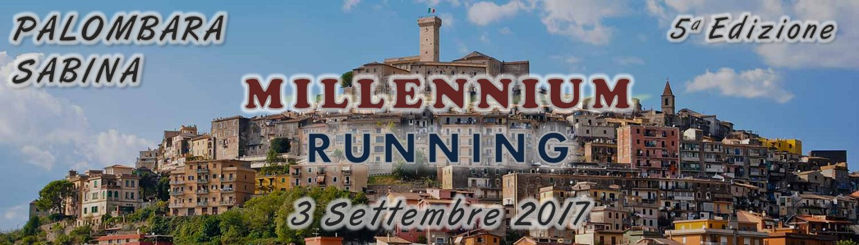millennium_running_palombara_2017