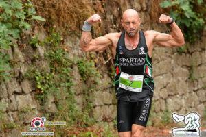 Corsa del pane Genzanese 5ª edizione 2017