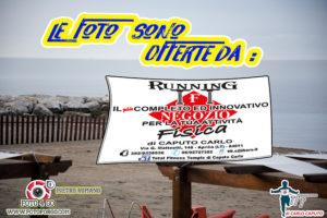 10 memorial don luigi marchetta 2017