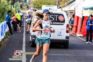 2° Trofeo carrefour marcket velletri 2017