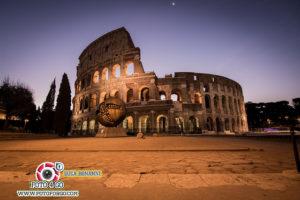 roma urbs mundi 2017