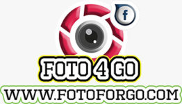 fotoreportage by fotoforgo