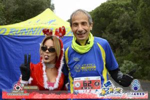maratombola 2017