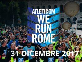 we run rome 2017