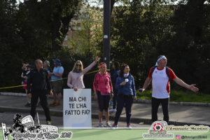 maratona di roma 2018 - rome marathon 2018