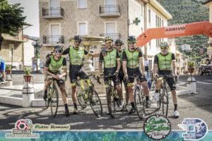 3° Trofeo Sant'Eleuterio