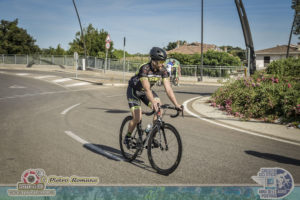 3° Trofeo Ciclistica Latina