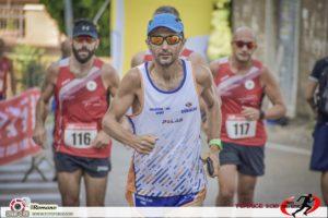 maratonina d'autunno