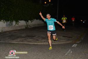 roma run by night 2018