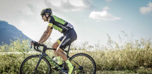 Giro dell'Agro Pontino 2019