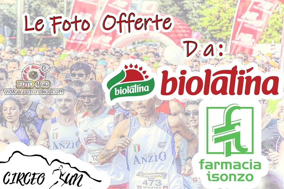 Circeo Run 2019