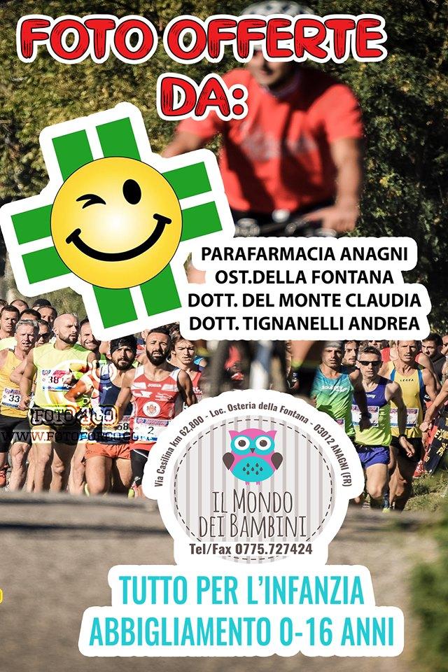 Trofeo Città dei Papi