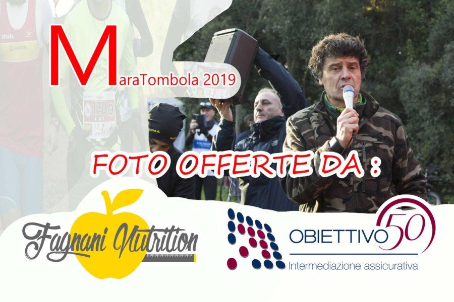 maratombola 2019